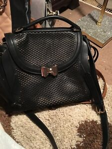 Great condition 30$
