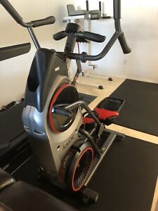 New M5 Max Trainer for sale!