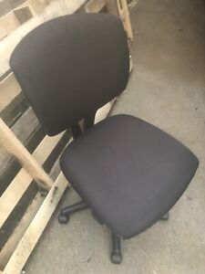 Office chairs very cheap