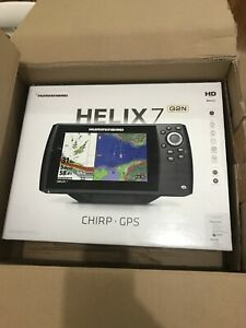 humminbird helix 7 | Gumtree Australia Free Local Classifieds