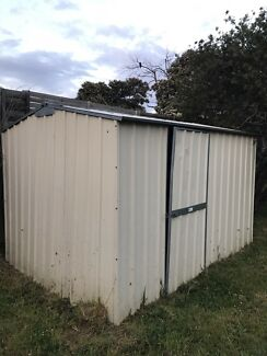 garden shed for sale - Garden Sheds Gumtree