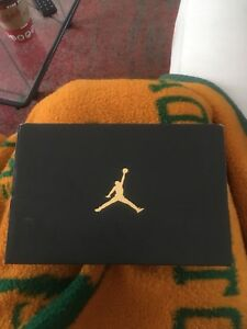 ***BABY JORDANS*** 2c Jordan 13 Retro txt bt FOR SALE