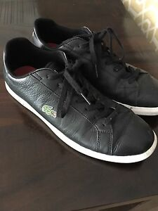 Men's Lacoste Casual Running Shoes