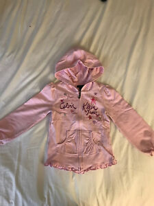 Girl clothes Age 3-5