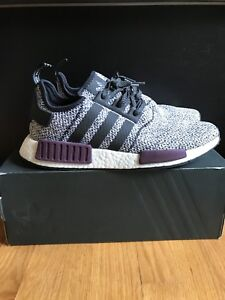 Nmd r1 champs exclusive