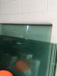 Glass Pool Fence Panels Trinity Beach Cairns City Preview