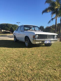 EOI 74 galant v6 turbo