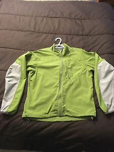 For Sale- Men's MEC wind breaker Size Medium