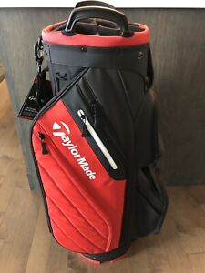 Taylor Made Cart bag - brand new