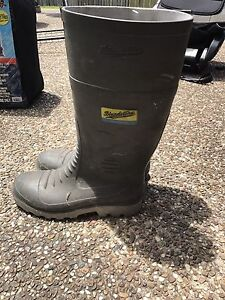 Bundstone gumboots Paradise Point Gold Coast North Preview