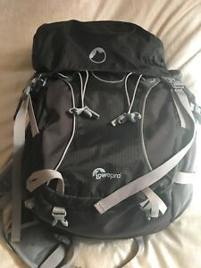 LowePro Backpacker Price Reduced