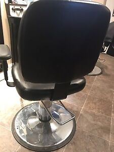 Hairstyling Chair Peterborough Peterborough Area image 2