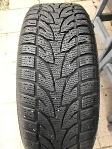 Tires and rims for sale 19 inch