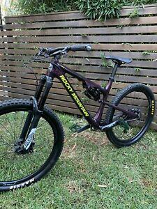 yeti bike   Gumtree Australia Free Local Classifieds