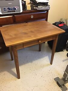 Small Table/Desk