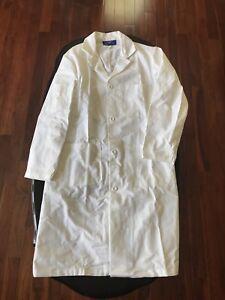 Lab Coat (Dal)