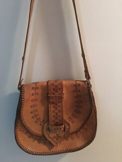 Wanted: Vintage purse