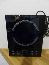 Ecoheat portable induction cooker Skye Frankston Area Preview
