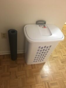 Moving Out Sale - Furniture, kitchen appliances and more...