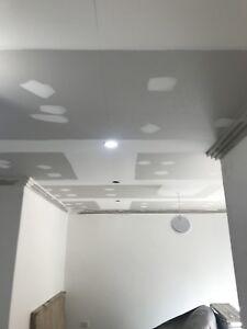plastering in Sydney Region, NSW | Plastering & Tiling | Gumtree