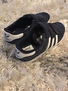Adidas Gazelle Cecil Hills Liverpool Area Preview