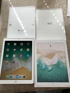 IPad Pro 12.9inch 519gb wifi+cellular with APPLECARE and MORE