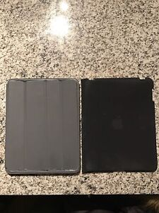 White iPad 16gb, 10/10 Condition with cases  Kitchener / Waterloo Kitchener Area image 5