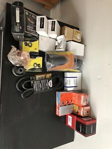 Honda parts all new $50 for all