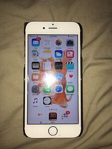 Iphone 6s Marsden Logan Area Preview