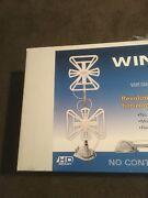 Caravan TV Antenna Lara Outer Geelong Preview
