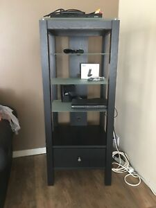 Audio / Video Entertainment Stand