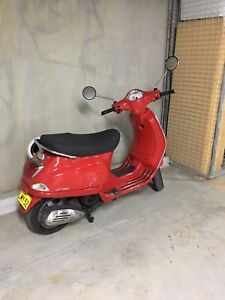 used vespa | Cars & Vehicles | Gumtree Australia Free Local