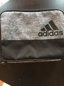 adidas lunch kit