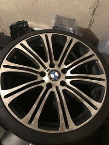 Cheap Rims Near Me >> 19 Inch Tires | Great Deals on New & Used Car Tires, Rims ...