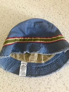 6391e7ec bucket hat in Perth Region, WA | Gumtree Australia Free Local Classifieds