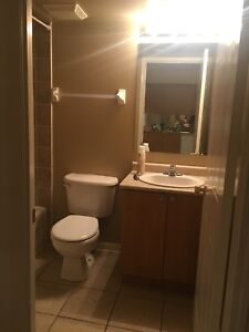 One Bedroom Condo w/ parking AVAILABLE FOR RENT