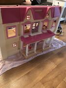 Dolls House Bertram Kwinana Area Preview