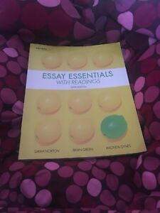 First and second year ECE text books