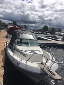 Chris Craft   ⛵ Boats & Watercrafts for Sale in Ontario