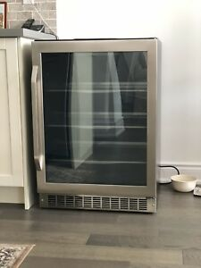 Mini Fridge - Appliance CANADA (BRAND NEW)