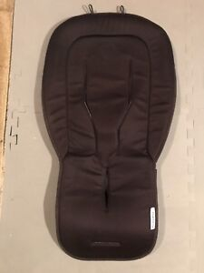 Bugaboo universal seat liner for stroller