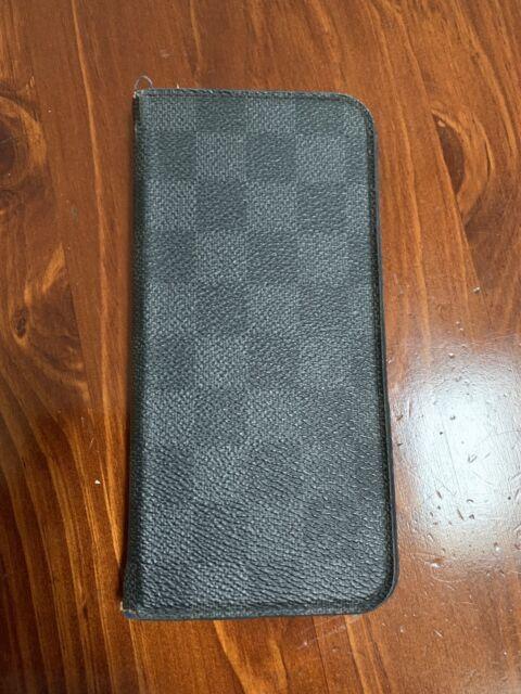 1e8b602063ac Louis Vuitton iPhone 6s Plus folio case