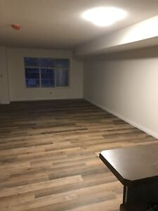3 Bedroom Condo for Rent! Newly Renovated!