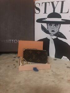 Louis Vuitton Authentic Brand new
