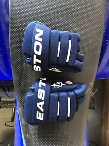 Gants d hockey