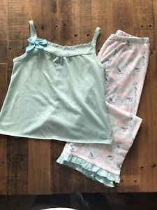 American Girl Grace Girls Pyjamas