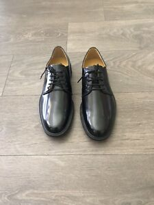 Brand new Men's leather shoes 7.5