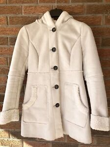 5 Excellent Condition Winter Coats for Sale