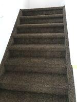 Carpet installation & vinyl plank & sale carpet