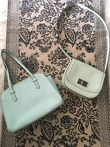Kate spade purses for sale